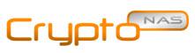 CryptoNAS